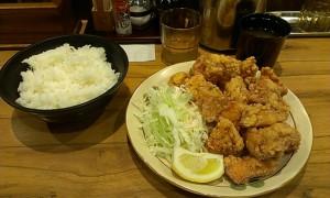 三井ブログ 写真3