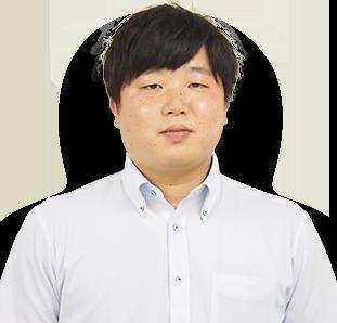 首藤 大介